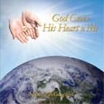 God Gives His Heart to Me (CD)