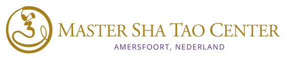Master Sha Tao Center Nederland